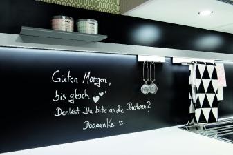 Montaje de cocinas de diseño en Palencia_3