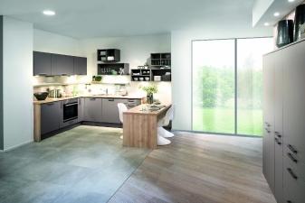 Montaje de cocinas de diseño en Palencia_5