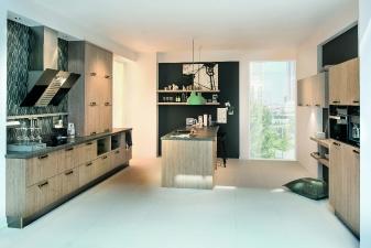 Montaje de cocinas de diseño en Palencia_7