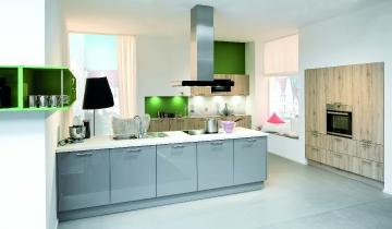 Montaje de cocinas de diseño en Palencia_8